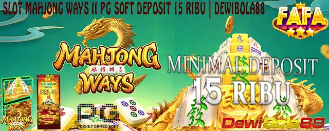 mahjong%2B2.png