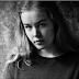 17χρονη θύμα βιασμού στην Ολλανδία επιλέγει την νόμιμη ευθανασία!