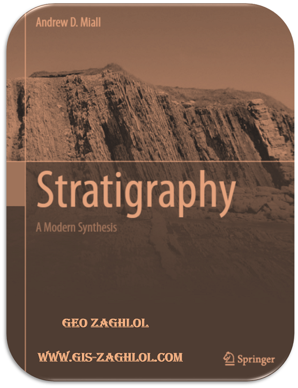 تحميل كتاب علم الطبقات Stratigraphy: A Modern Synthesisp pdf