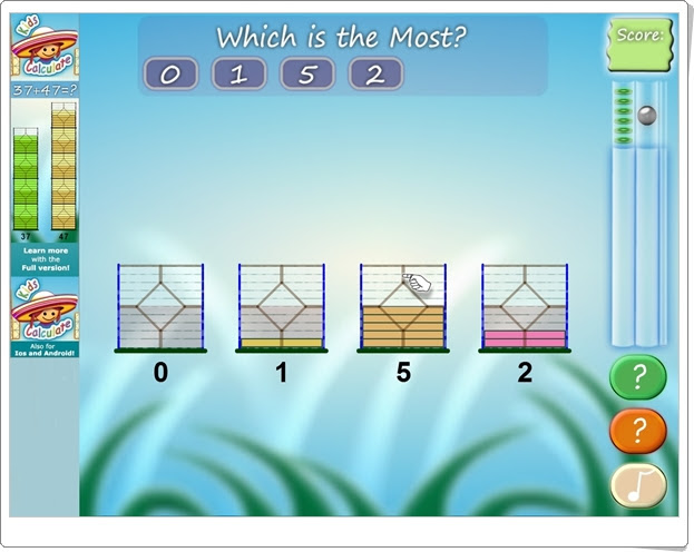 http://www.kidscalculate.com/en/MathBasics/BareBone/?chapter=lcCmp&subChapter=lscT5&mouseCursor=on