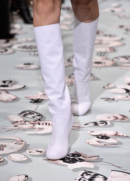 Schiaparelli-Costura-springsummer-2016-elblogdepatricia-shoes-calzado