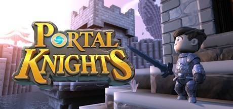 Portal Knights v0.7.3 Cracked-3DM