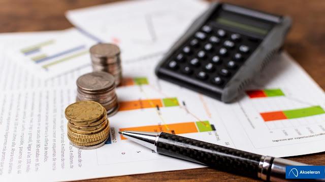 Apa Itu Obligasi? Simak Pengertian, Fungsi dan Kelebihannya Sebagai Berikut