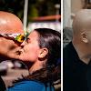 BALD DATING, LA APLICACIÓ DE CITES NOMÉS PER A HOMES CALBS