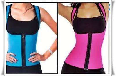 pareri forum corset de slabire metoda eficienta de slabit