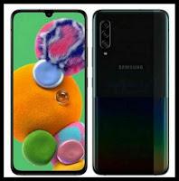 Samsung galaxy A90 ,Samsung galaxy A90 full feature