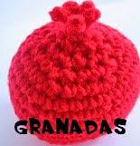 http://patronesamigurumis.blogspot.com.es/2014/11/patrones-granadas-amigurumi.html