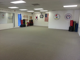 The best karate classes in Golden, CO