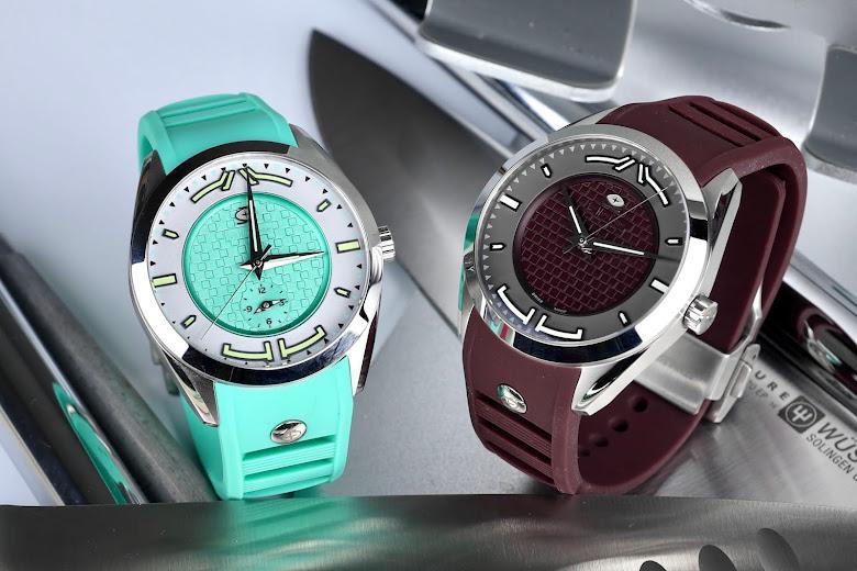 Swiss Watch Co. Sport