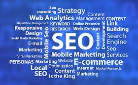 An online business idea,unique online business ideas