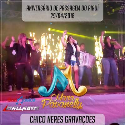 http://www.suamusica.com.br/marapavanellychiconeres