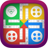 Ludo STAR 2017 (New) 1.0.27 APK Free Download Latest for Android