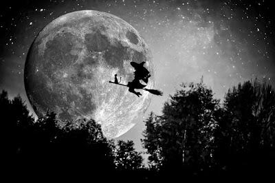 Funny Halloween Clipart Images, Clip Art Cartoon Pics HD 2016