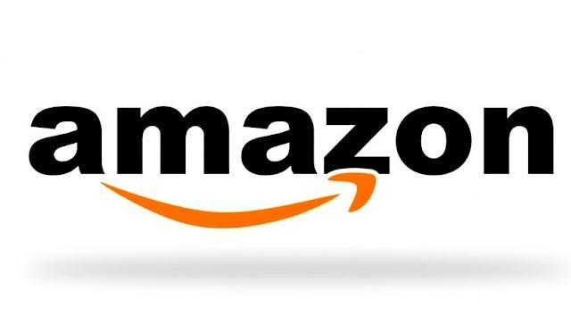 Коротко о том что такое Private Label на Амазон