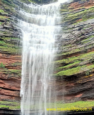 जबलपुर पर्यटन स्थल - Jabalpur sightseeing | Tourist places near jabalpur