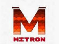 The 'controversial' Mitron app is back on Google Play Store