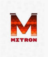 India now has a TikTok clone called Mitron