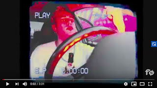 https://www.youtube.com/watch?v=mddl5JcJSP0