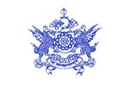 SSTRB-Gangtok