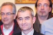 Pascal-Hervé Daniel
