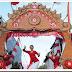 Festival Gapura Cinta Negeri, Peserta dari Bali Juara Satu Kategori Lembaga