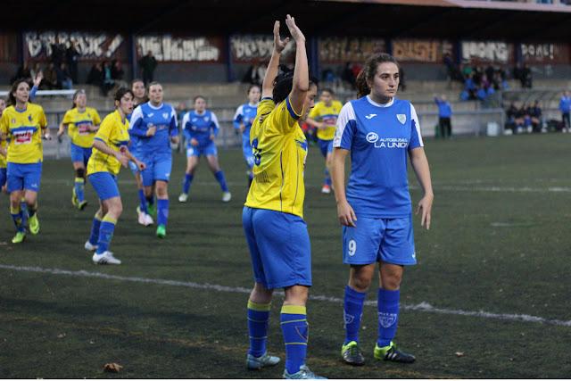 Fútbol | El Pauldarrak acude al campo de colista Arratia para intentar sellar la permanencia