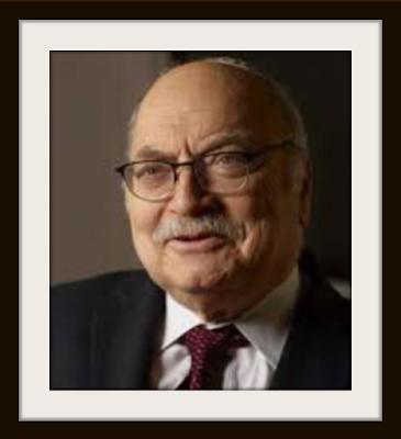 Rabbi Stephen C Lerner