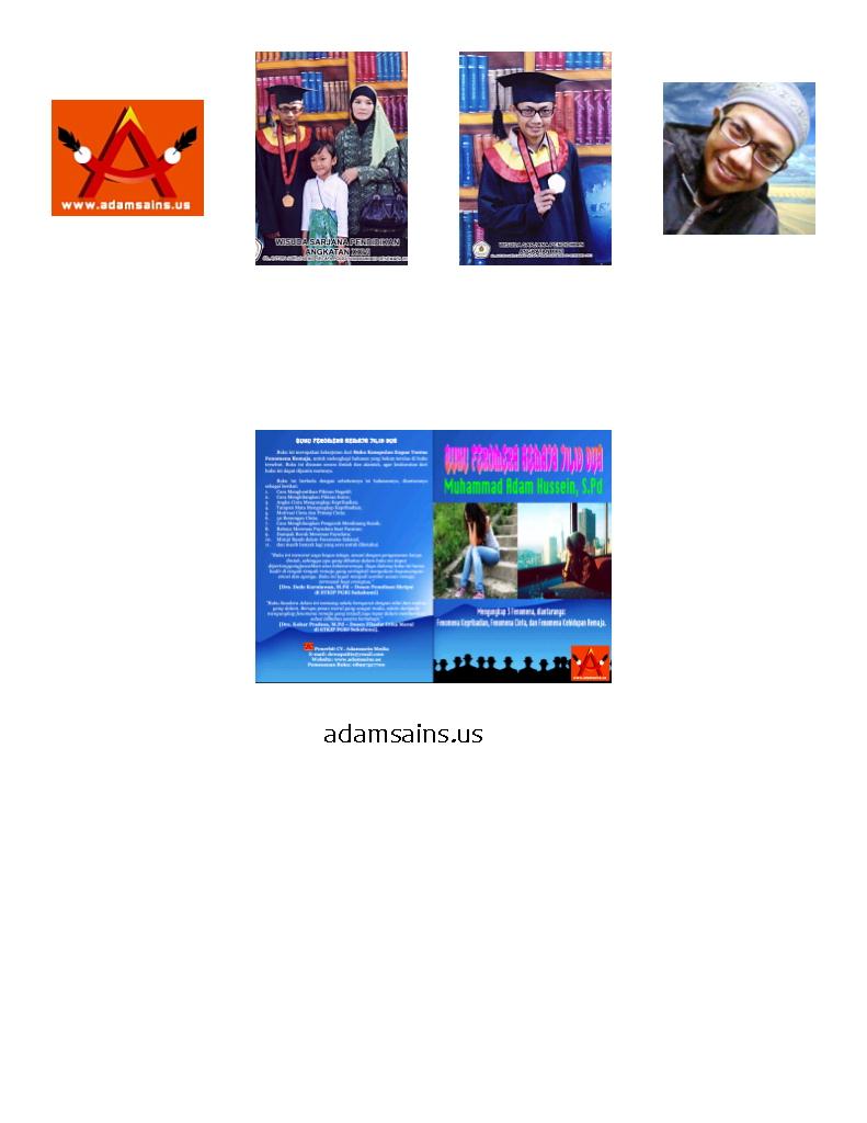 FotoSlate 4 Foto Print Studio - ADAMSAINS™