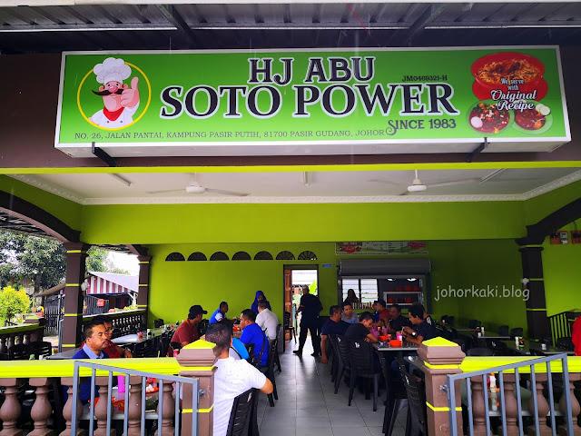 Pasir-Putih-HJ-Abu-Soto-Power