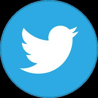 www.twitter.com/Jurado_Officiel