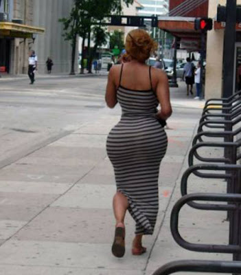 Pictures Of Big Fat Asses 93