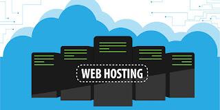 Tips Memilih Hosting Terbaik Untuk Website