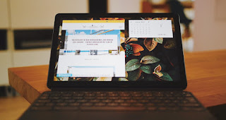 2021 ist das Jahr der Chromebooks   Die Homeoffice Rechner für Job, Schule und Studium setzen sich langsam durch