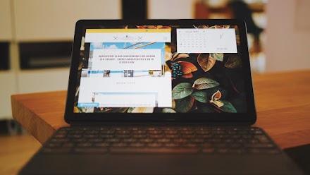 2021 ist das Jahr der Chromebooks | Die Homeoffice Rechner für Job, Schule und Studium setzen sich langsam durch