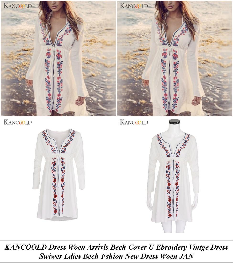 Prom Dresses For Sale Eay Uk - Ladies Dress Sale Sydney - Plus Size Short Prom Dresses Uk