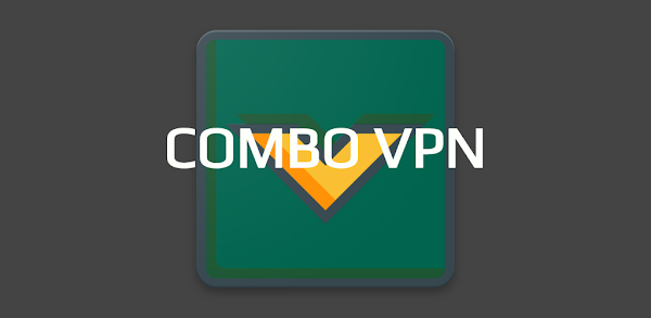 Combo VPN 2.0 for Android
