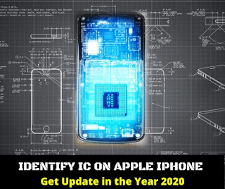 iPhone Gif Tutorial to know all the information you need to read Apple iPhone Schematics Step by Step