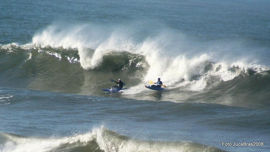 Chatsurf