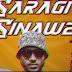 Saragi Sinawe Song Lyrics - සරාගී සිනාවේ ගීතයේ පද පෙළ