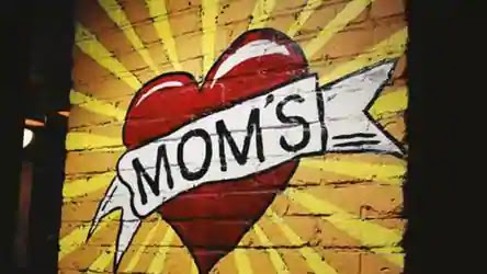 Happy mother's day 2020.Mother's day quotes,sayings when is mother's day 2020?