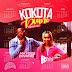 Kaygee DaKing & Bizizi - Sendi Location [Amapiano]