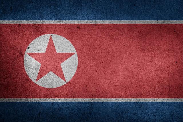 Profil & Informasi tentang Negara Korea Utara [Lengkap]