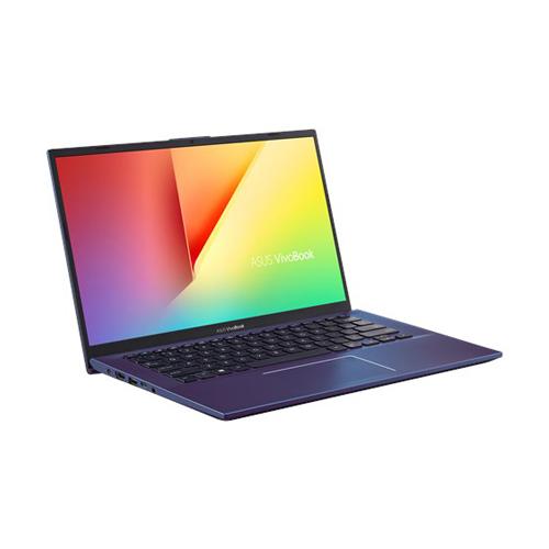 Rekomendasi Laptop ASUS Vivobook A412DA-EK303T Harga 5 Jutaan Terbaik