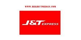 Lowongan Kerja Medan Juni 2021 D3 Di PT Jetindo Nagasakti Express
