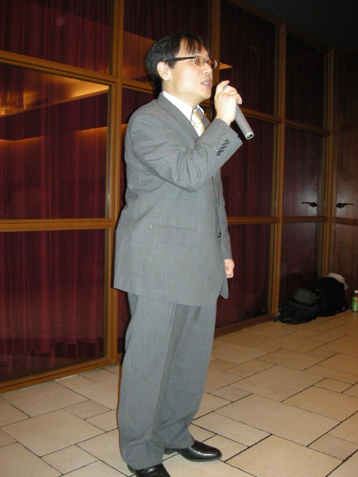 第 65 回 江戸川 乱歩 賞