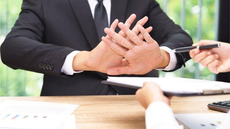 Demoledor, casi el 70% de los inquilinos rechazan la nueva Ley de Alquileres