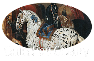 https://andreamofspots.blogspot.com/search/label/Cavalry