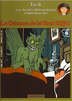 https://books-tea-pie.blogspot.com/2019/10/le-demon-de-la-tour-eiffel-les.html
