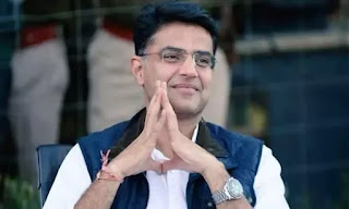 bjp-will-not-win-delhi-sachin-pilot