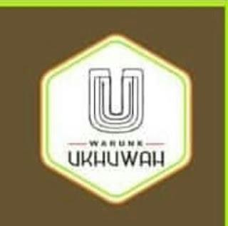 LOWONGAN KERJA (LOKER) DI DAERAH MAKASSAR TERBARU HARI INI FEBRUARI 2019 KARYAWAN & KARYAWATI WARUNK UKHUWAH